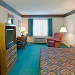 Photo of Americas Best Value Inn - Tahquamenon Country