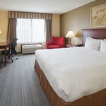 Country Inn & Suites Willmar Foto