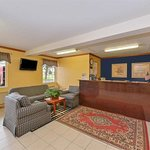Foto de Americas Best Value Inn - Maumee / Toledo
