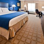 Zdjęcie Holiday Inn Express Hotel & Suites Fort Pierce West