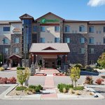 Holiday Inn Denver-Parker-E470/Parker Roadの写真