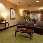 Photo of Holiday Inn Express Simpsonville