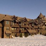 Photo of Bachelor Gulch Condos