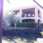Zdjęcie The Bay Club at Waikoloa Beach Resort