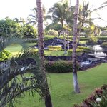 The Bay Club at Waikoloa Beach Resort의 사진