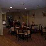 Photo of Microtel Inn & Suites by Wyndham Walterboro
