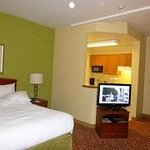 TownePlace Suites Redwood City Redwood Shores照片