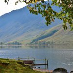 Sorry Buttermere again!