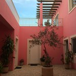Photo de Casa Viana Guesthouse