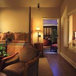 Photo of MacArthur Place - Sonoma's Historic Inn & Spa