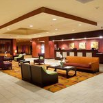 Photo of DoubleTree DFW Airport North
