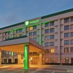 Photo of Holiday Inn Toronto / Mississauga