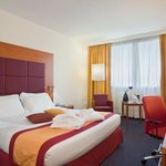 Crowne Plaza Venice East-Quarto d'Altino Foto