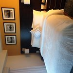 Residence Inn Boston Back Bay / Fenway Foto