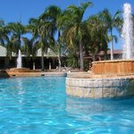 IFA Bavaro Village Resort & Spa Foto