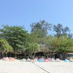 Billede af The Beach Club Gili Air