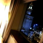 Φωτογραφία: InterContinental Hotel Warsaw