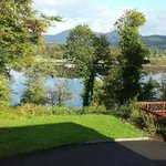 Foto di Watersedge Kenmare