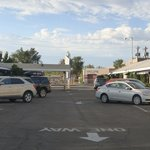 Photo of Monterey Non-Smokers Motel