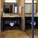 Hampton Inn & Suites Scottsboro Foto