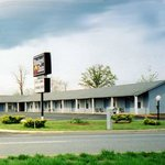 Budget Inn Lynchburg And Bedford의 사진