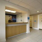 Photo of Travelodge Bangor Wales