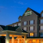 Photo of Country Inn & Suites Princeton