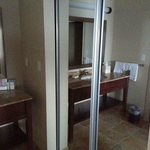 Hampton Inn & Suites Grand Forks Foto
