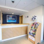 Photo of Travelodge Ashbourne Hotel