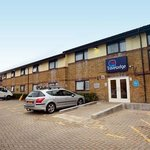 Photo of Travelodge Borehamwood Studio Way