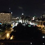 Marriott San Antonio Riverwalk Foto