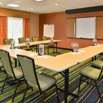 Fairfield Inn & Suites Denver Aurora/Parker Foto