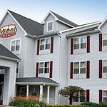 Photo de Lancaster Inn & Suites
