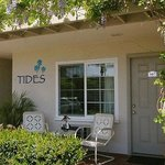 Photo of The Tides Inn