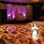 Photo of DoubleTree by Hilton Hotel Pleasanton at The Club