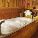 BlissWood Bed and Breakfast Ranchの写真