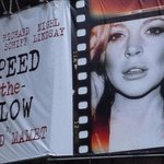 Speed-the-plow