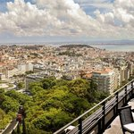 Photo de Tiara Park Atlantic Lisboa