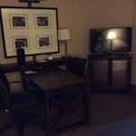 Foto Embassy Suites Indianapolis North