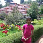Foto de Kodai Resort