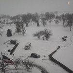 Foto de Pheasant Run Resort and Convention Center