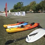 Force Eight Watersports