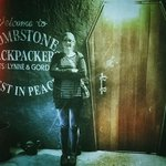 Tombstone Backpackers Foto
