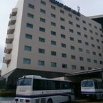 Photo of Narita Airport Rest House