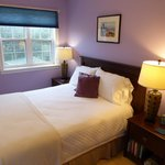 Photo of By the Bay Bed and Breakfast