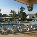 Photo of Club Marmara Agadir