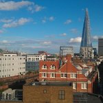 Foto Travelodge London Southwark