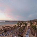 Photo de Royal Decameron Los Cabos