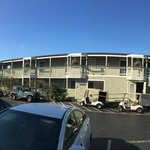 Photo of BEST WESTERN Corte Madera Inn