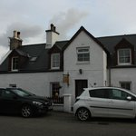 Photo de Creagan Guest House Ullapool